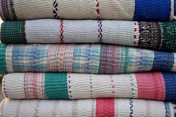vintagekanthaquilt-kusumhandicrafts-kantha-bedcover 2