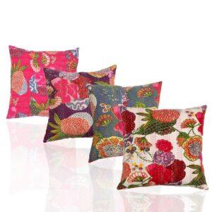 vintagekanthaquilt-kusumhandicrafts-kantha-bedcover 227