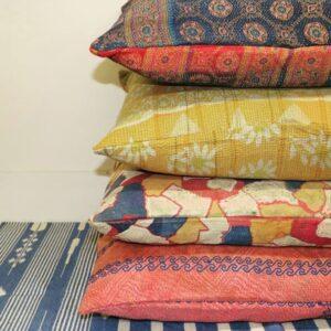 vintagekanthaquilt-kusumhandicrafts-kantha-bedcover 233