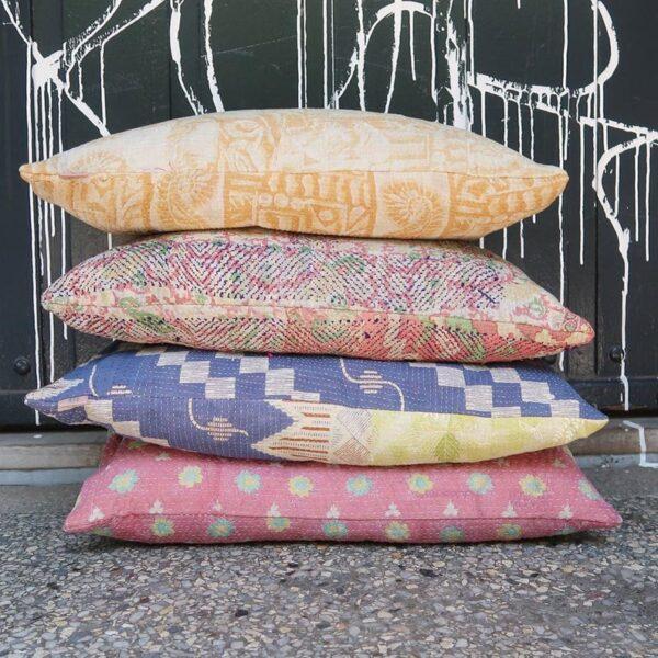 vintagekanthaquilt-kusumhandicrafts-kantha-bedcover 235vintagekanthaquilt-kusumhandicrafts-kantha-bedcover 234