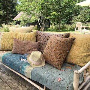 vintagekanthaquilt-kusumhandicrafts-kantha-bedcover 236
