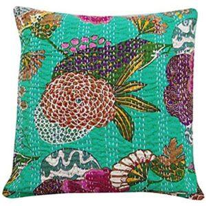 vintagekanthaquilt-kusumhandicrafts-kantha-bedcover 240