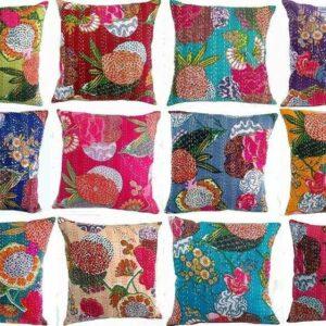 vintagekanthaquilt-kusumhandicrafts-kantha-bedcover 248