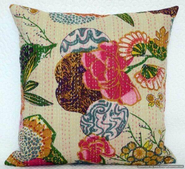vintagekanthaquilt-kusumhandicrafts-kantha-bedcover 258