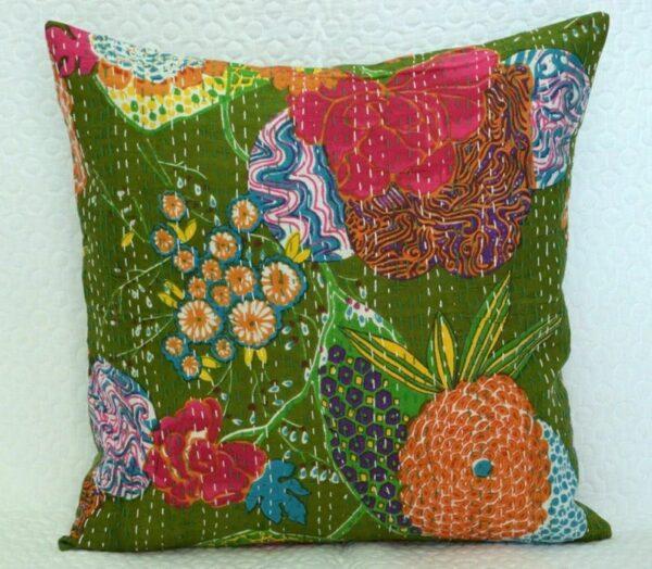 vintagekanthaquilt-kusumhandicrafts-kantha-bedcover 259