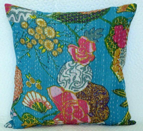 vintagekanthaquilt-kusumhandicrafts-kantha-bedcover 260
