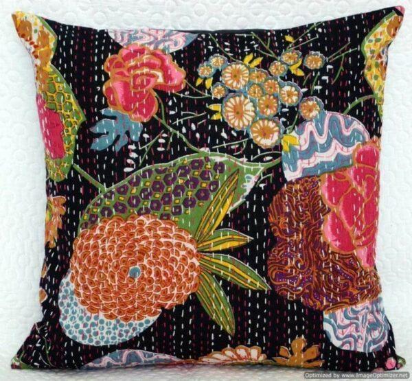 vintagekanthaquilt-kusumhandicrafts-kantha-bedcover 263