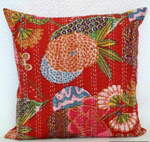 vintagekanthaquilt-kusumhandicrafts-kantha-bedcover 264