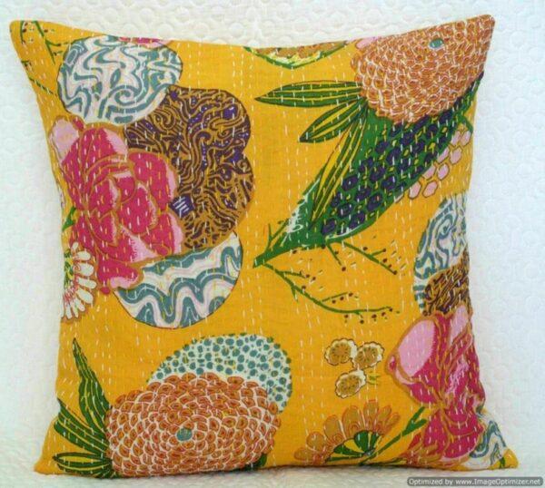vintagekanthaquilt-kusumhandicrafts-kantha-bedcover 265