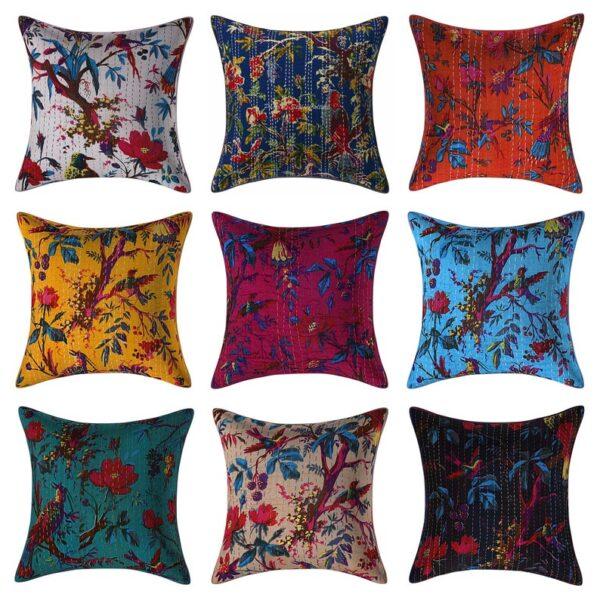 vintagekanthaquilt-kusumhandicrafts-kantha-bedcover 275