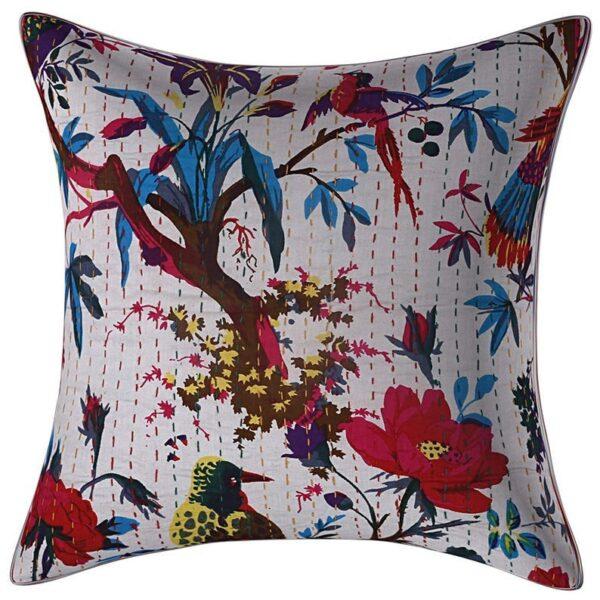 vintagekanthaquilt-kusumhandicrafts-kantha-bedcover 276