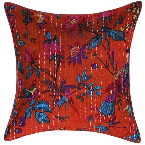 vintagekanthaquilt-kusumhandicrafts-kantha-bedcover 277