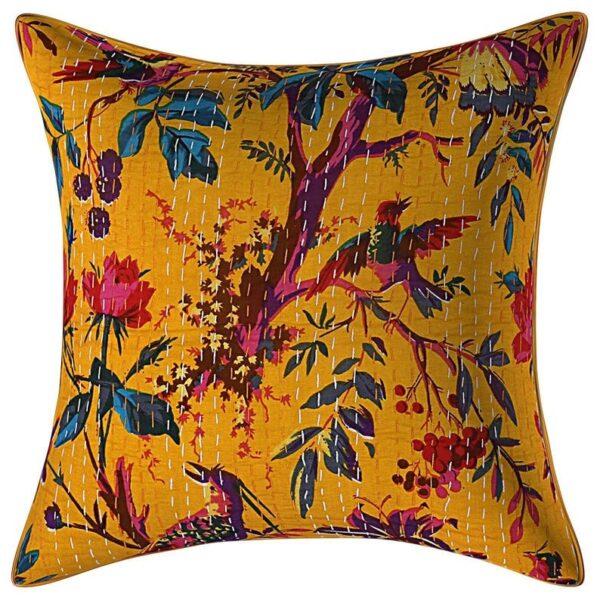vintagekanthaquilt-kusumhandicrafts-kantha-bedcover 278