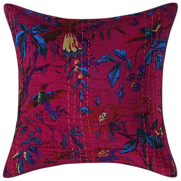 vintagekanthaquilt-kusumhandicrafts-kantha-bedcover 279
