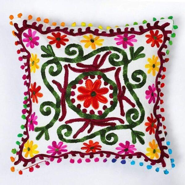 vintagekanthaquilt-kusumhandicrafts-kantha-bedcover 298