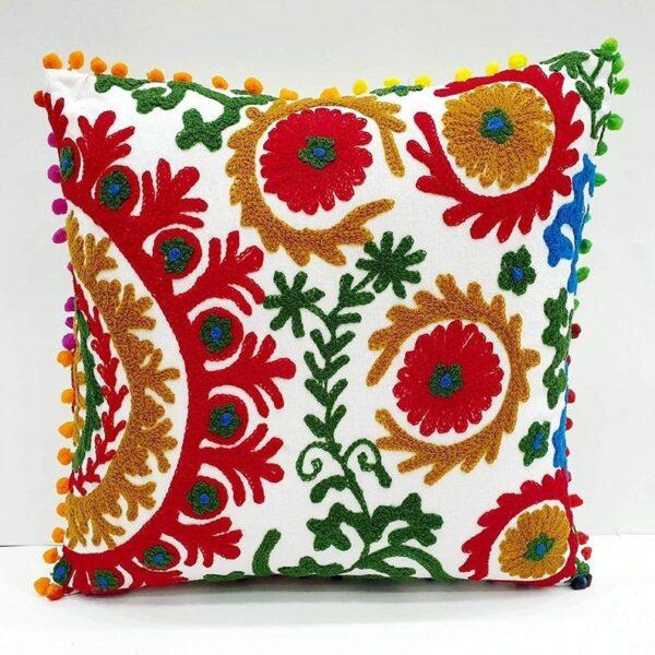 vintagekanthaquilt-kusumhandicrafts-kantha-bedcover 299