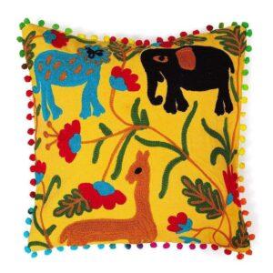 vintagekanthaquilt-kusumhandicrafts-kantha-bedcover 300