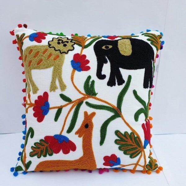 vintagekanthaquilt-kusumhandicrafts-kantha-bedcover 301