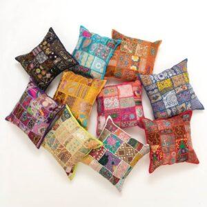 vintagekanthaquilt-kusumhandicrafts-kantha-bedcover 302