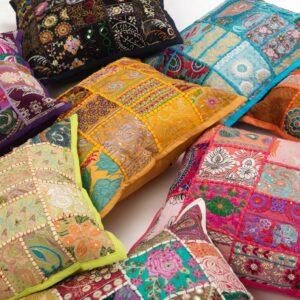 vintagekanthaquilt-kusumhandicrafts-kantha-bedcover 307