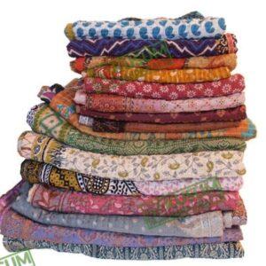vintagekanthaquilt-kusumhandicrafts-vintage-kantha-quilt