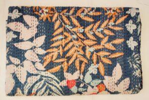 Wholesalekanthaquilt-kusumhandicraft-518