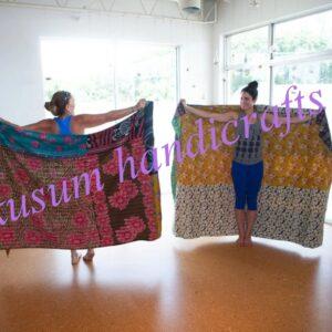 Wholesalekanthaquilt-kusumhandicraft-521
