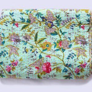 wholesalekanthaquilt-kusumhandicraft-1