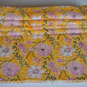 wholesalekanthaquilt-kusumhandicraft-14