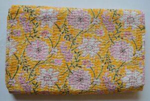wholesalekanthaquilt-kusumhandicraft-16