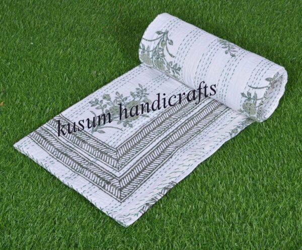 wholesalekanthaquilt-kusumhandicraft-25