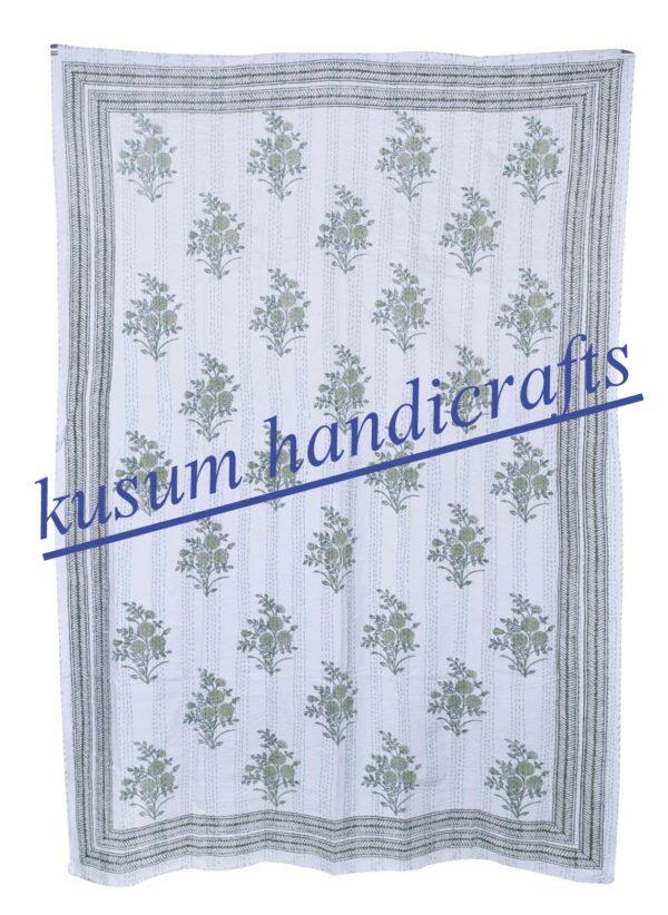 wholesalekanthaquilt-kusumhandicraft-28