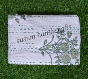wholesalekanthaquilt-kusumhandicraft-29