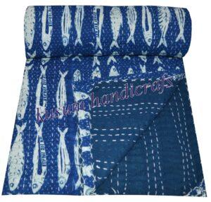 wholesalekanthaquilt-kusumhandicraft-30