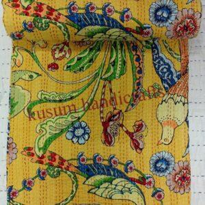 wholesalekanthaquilt-kusumhandicraft-35