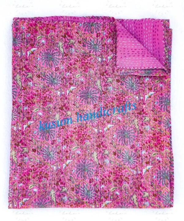 wholesalekanthaquilt-kusumhandicraft-40