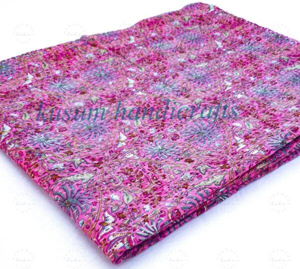 wholesalekanthaquilt-kusumhandicraft-42