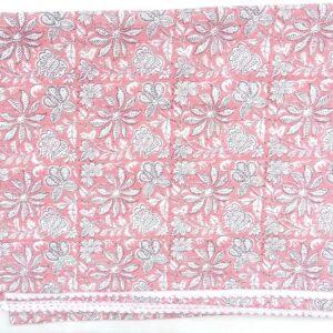 wholesalekanthaquilt -kusumhandicrafts-8