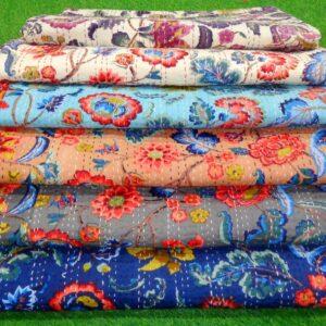 wholesalekanthaquilt -kusumhandicrafts-17