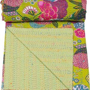 wholesalekanthaquilt -kusumhandicrafts-2