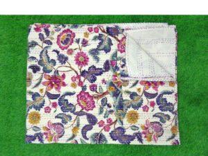 wholesalekanthaquilt -kusumhandicrafts-23