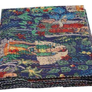 wholesalekanthaquilt -kusumhandicrafts-26