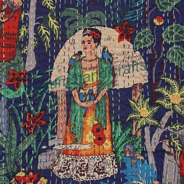 wholesalekanthaquilt -kusumhandicrafts-27