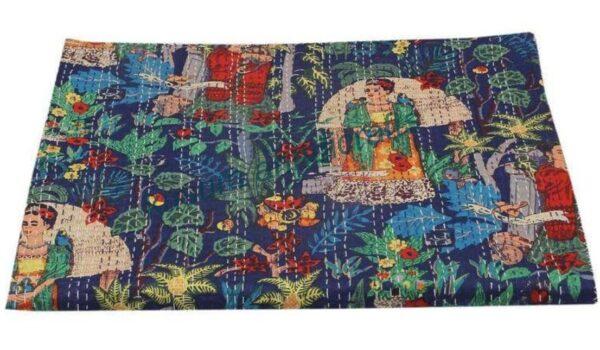 wholesalekanthaquilt -kusumhandicrafts-28