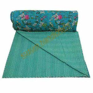 wholesalekanthaquilt -kusumhandicrafts-36