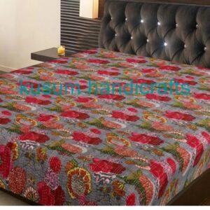 wholesalekanthaquilt -kusumhandicrafts-37