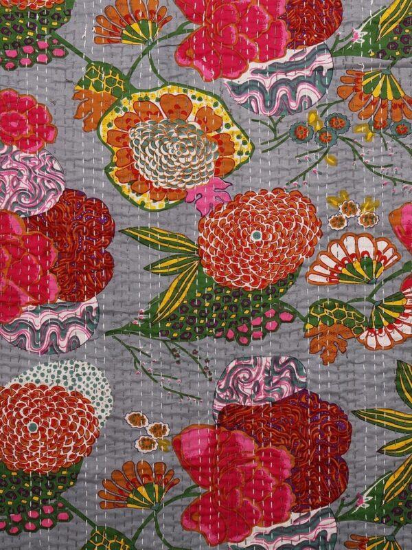 wholesalekanthaquilt -kusumhandicrafts-39