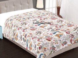 wholesalekanthaquilt -kusumhandicrafts-46