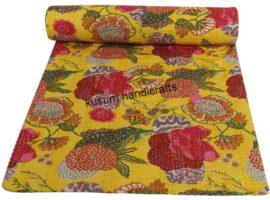 wholesalekanthaquilt -kusumhandicrafts-51