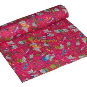 wholesalekanthaquilt -kusumhandicrafts-55